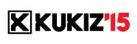Kukiz'15 - Zlikwidujmy gabinety polityczne